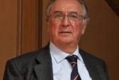 Ý: Từ chức để phản đối phán quyết của tòa