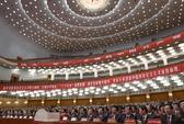 Trung Quốc chọn cải cách mở cửa