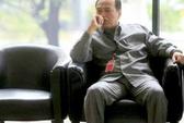 Cựu chỉ huy cảnh sát giao thông Indonesia bị bắt giam