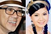 Những gương mặt đề cử giải Mai Vàng 2012: Thành Lộc, Tú Sương dẫn đầu