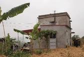 Vụ hủy hoại tài sản tại đầm ông Đoàn Văn Vươn: Đề nghị truy tố 4 người