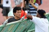 Bóng đá Việt Nam: Ngoại binh hết thời