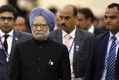 Ấn Độ muốn liên kết với ASEAN