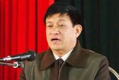 Vụ Tiên Lãng: Khởi tố nguyên chủ tịch huyện Lê Văn Hiền