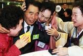 Thống nhất Triều Tiên: Lợi nhiều hơn hại