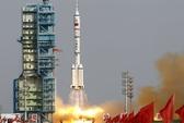Trung Quốc đe dọa vệ tinh Mỹ