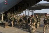 """Pháp tiến hành cuộc chiến """"dò dẫm"""" ở Mali"""