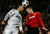 """""""Để dành"""" Ronaldo cho đại chiến"""