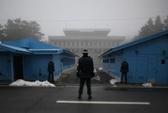 Hàn Quốc sẽ giáng trả nhanh, mạnh