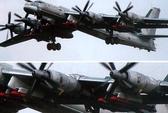 Bí mật vũ khí Nga: Sức mạnh trên không