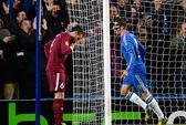 Chelsea bắt đầu tin vào Torres