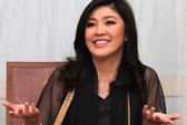 Khó cho bà Yingluck