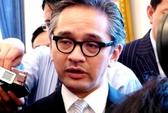 ASEAN cần thống nhất về vấn đề biển Đông