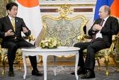 Nhật - Nga quyết phá thế bế tắc