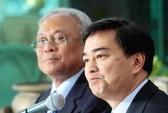 Cựu thủ tướng Thái bị cáo buộc giết người