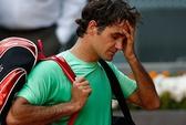Federer nên học cách rút lui