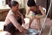 Tổng Cục TDTT kêu gọi sự hỗ trợ VĐV Lê Thị Huệ