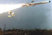 Nga phát tín hiệu mạnh từ Syria
