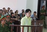 Đề nghị tù chung thân đối với siêu trộm Đặng Ngọc Tân