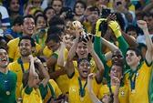 Brazil: Niềm tin trở lại