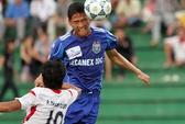 Việt Nam - Arsenal: Công, thủ: Cậy người trẻ