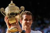 Murray: Sau Wimbledon là vị trí số 1?