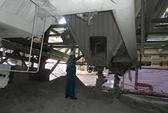 """Vụ 2 nữ công nhân bị """"chôn sống"""": An toàn lao động bị xem thường"""