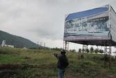 Thủ tướng đồng ý kết luận sai phạm đất đai ở Đà Nẵng
