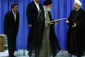 Tân tổng thống Iran quyết cứu nền kinh tế