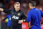 Mourinho tuyên chiến thành Manchester