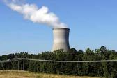 Mọi cơ sở hạt nhân ở Mỹ đều dễ bị tấn công khủng bố