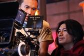 Đạo diễn Dustin Nguyễn: Sợ chê thì đã không làm!
