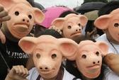 Biểu tình chống tham nhũng lớn nhất Philippines