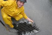 Lương giám đốc thoát nước: 2,6 tỉ đồng/năm