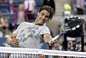 Nadal, Federer tiến lại gần nhau