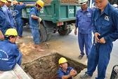 """Vụ lương """"khủng"""": Bù đắp thiệt hại cho công nhân"""