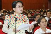 Quốc hội chấp thuận tăng lương từ 1-7-2013