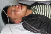 Một sinh viên bị đánh đập, hành hạ dã man