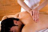 Mở quán massage để... trộm tài sản của khách