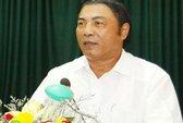 HĐND TP Đà Nẵng họp bất thường, tìm người thay ông Nguyễn Bá Thanh