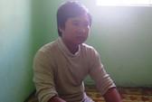 """Vụ """"Giết người yêu vì bị """"bội tình"""": Khởi tố, bắt giam Đặng Văn Khuyến"""