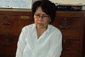 Phó chủ tịch hội chữ thập đỏ xã chiếm đoạt tiền BHYT của dân