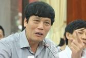 Kính thưa Cục trưởng Nguyễn Xuân Hồng: Chất độc không thể ăn được!