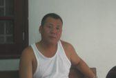 Cô gái bị bán sang Trung Quốc gài bẫy bắt bọn buôn người
