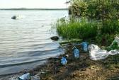 Tắm sông, 3 học sinh chết đuối