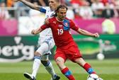 Petr Cech sai lầm, CH Czech vẫn thắng