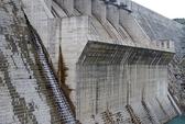 Chi 50 tỉ đồng xử lý vụ thủy điện Sông Tranh 2 thấm nước