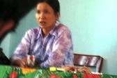 Vụ nữ sinh cắt tay phản đối cô giáo: Cựu học sinh lên tiếng!
