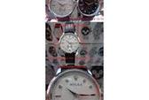 Bị trộm 4 đồng hồ cổ trị giá 6 tỉ đồng