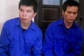 Giết người để quỵt nợ, lãnh 31 năm tù